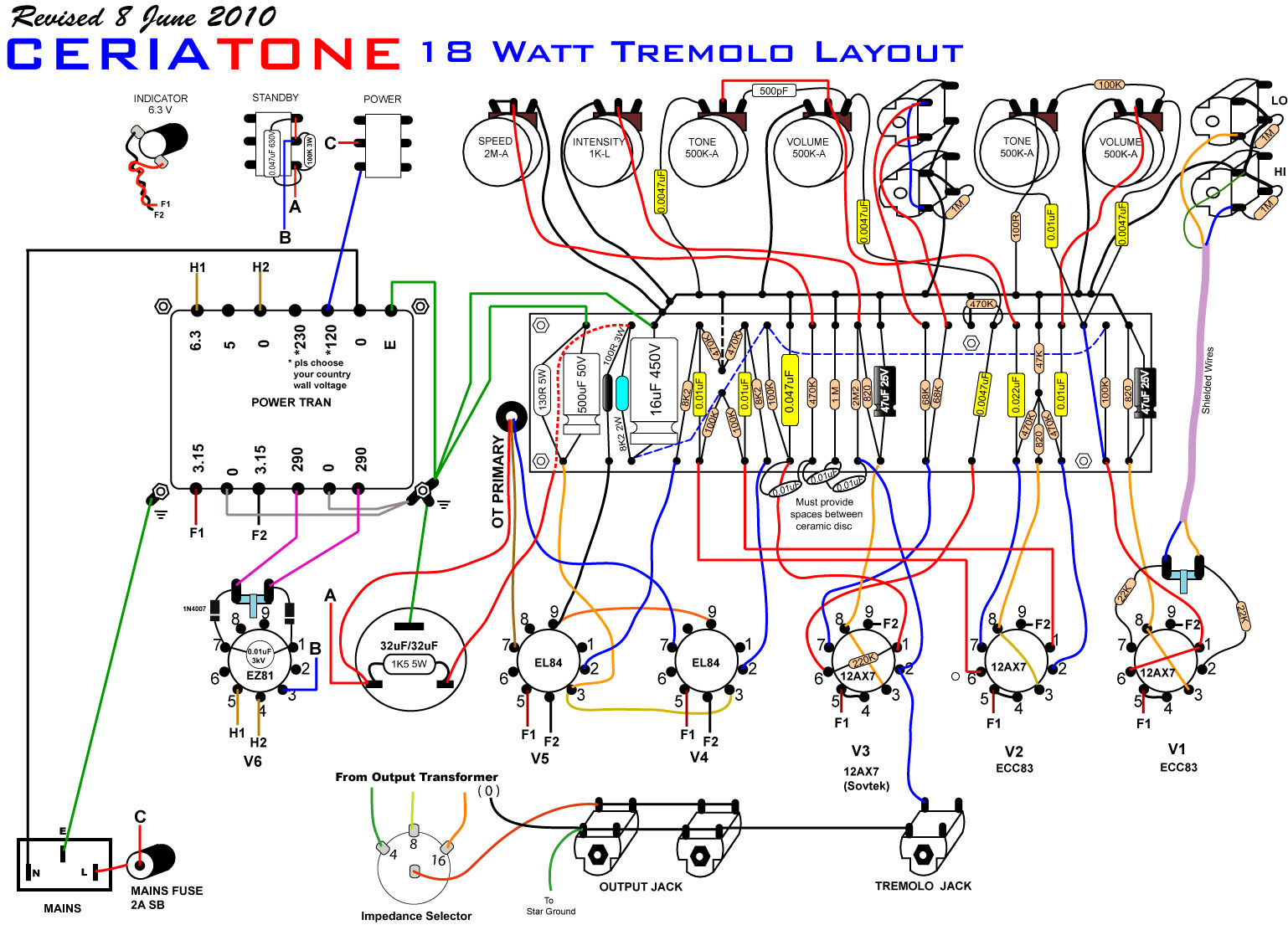 Glass Lens Affects Mag ic Fields further Marshall Mg Cab Wiring Diagram also Search further G 6lscj3s1hc28q7b1q5dm5a0 likewise Viewtopic. on 18 watt marshall schematic heaven