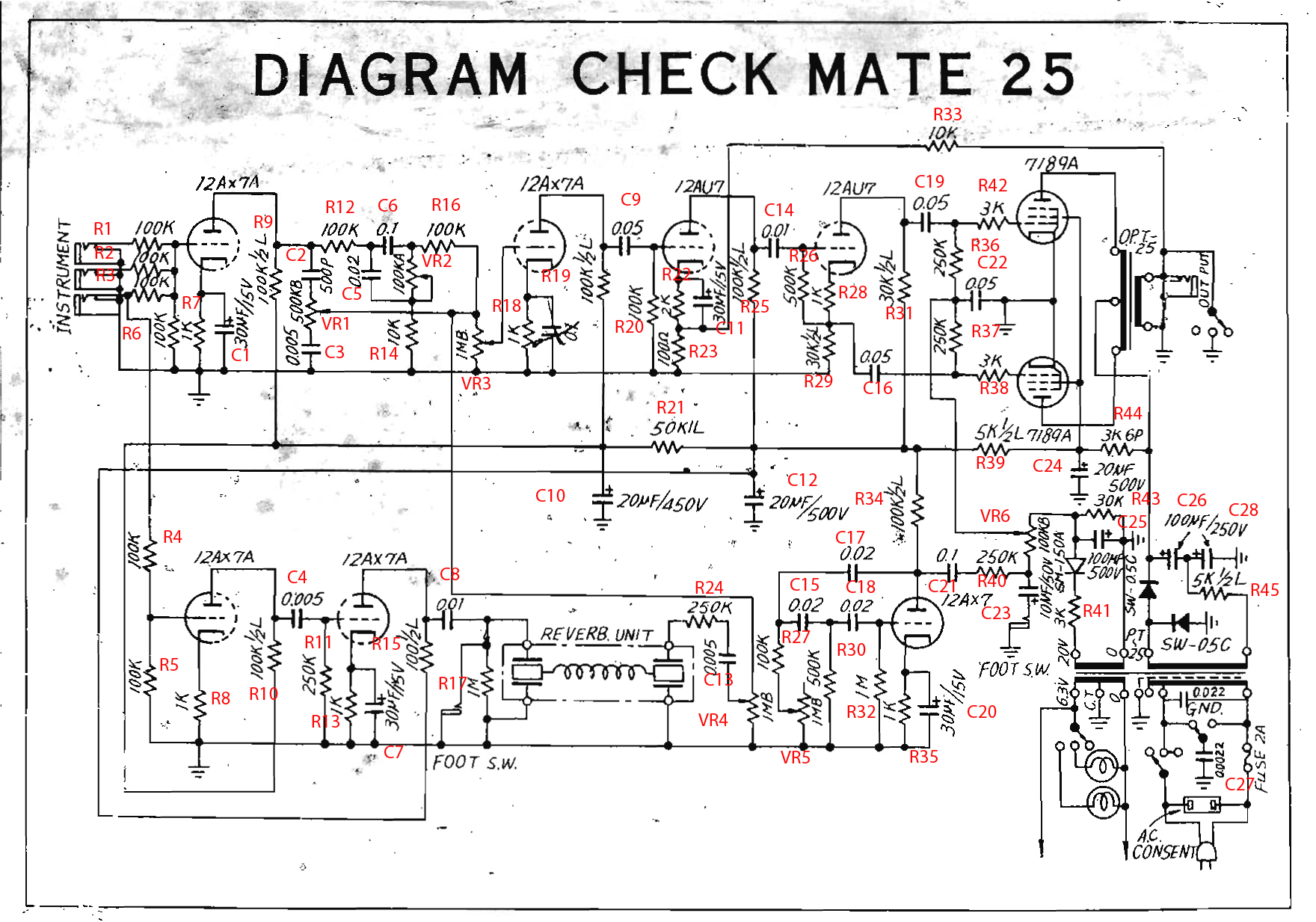 sears smoothtop wiring diagrams